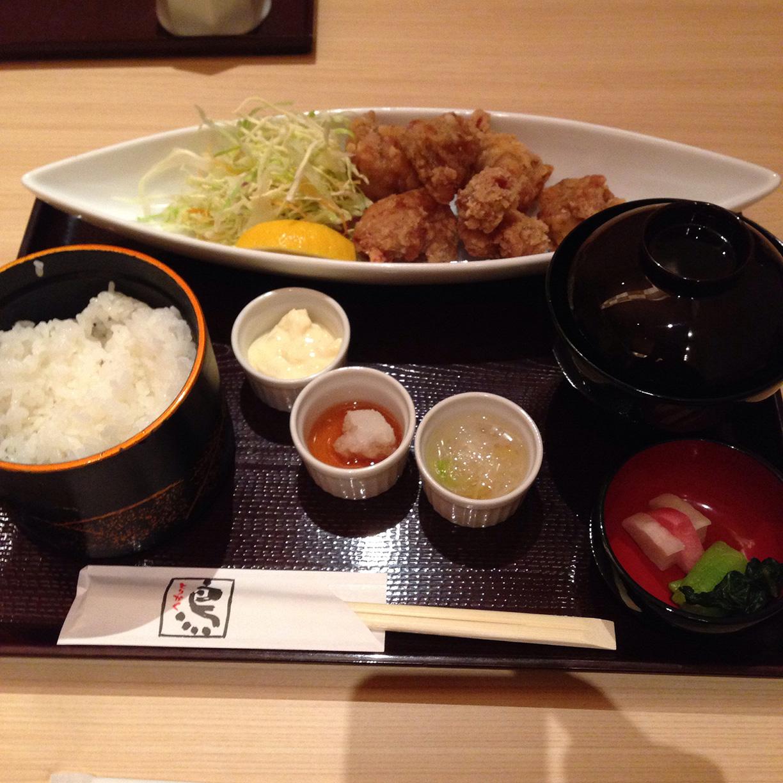 西新宿の人気焼き鳥20選〜名店から穴場まで〜 - …