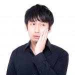 【親知らず抜歯レポート】経過編。抜歯後1週間の食事・雑感まとめ