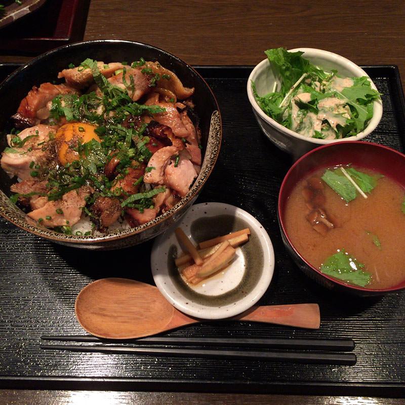 150908-sakuji01