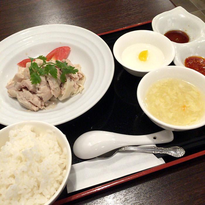 中華料理 | 料理レシピ集 | ユウキ食品(YOUKI)